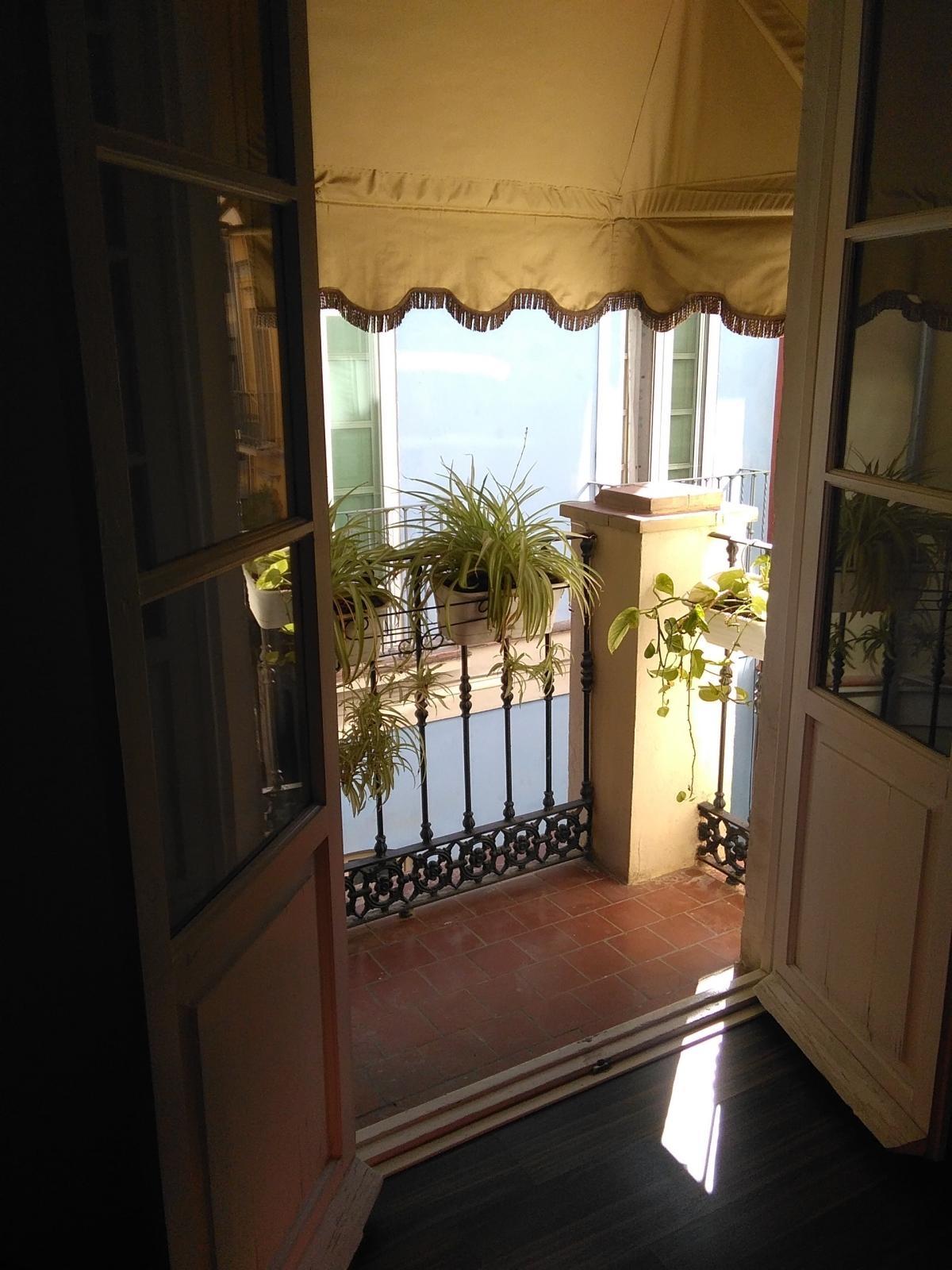 Piso en venta en Centro Histórico, Malaga